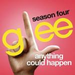 4x14AnythingCouldHappen