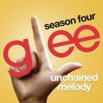 4x15UnchainedMelody