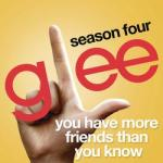 4x19YouHaveMoreFriends