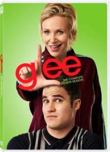 Glee_S4_DVD_e